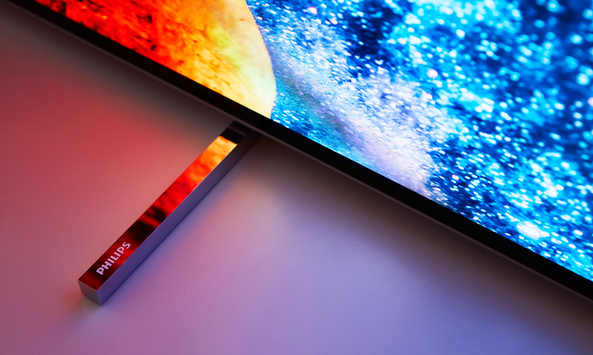Philips OLED803 review - FlatpanelsHD