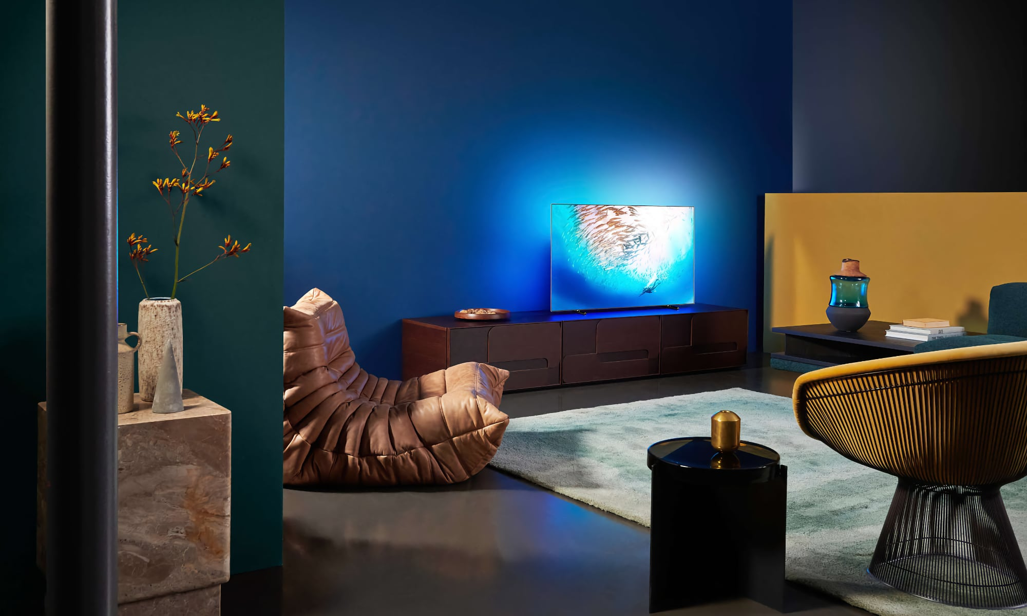 Philips OLED805 review
