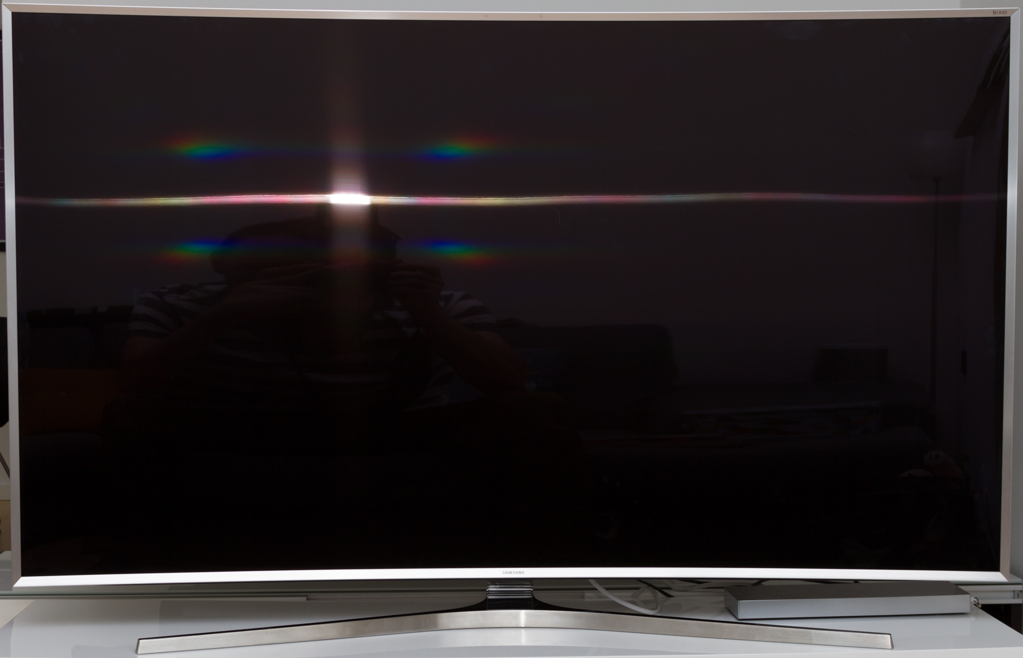 dynex 42 inch lcd tv manual