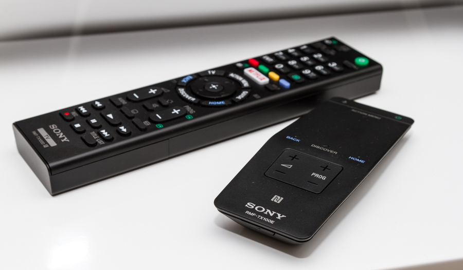 sony tv small. sony x90c review tv small -