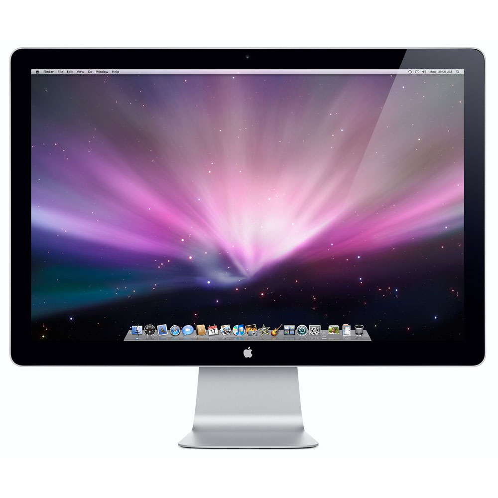 how to take picture of screen on mac