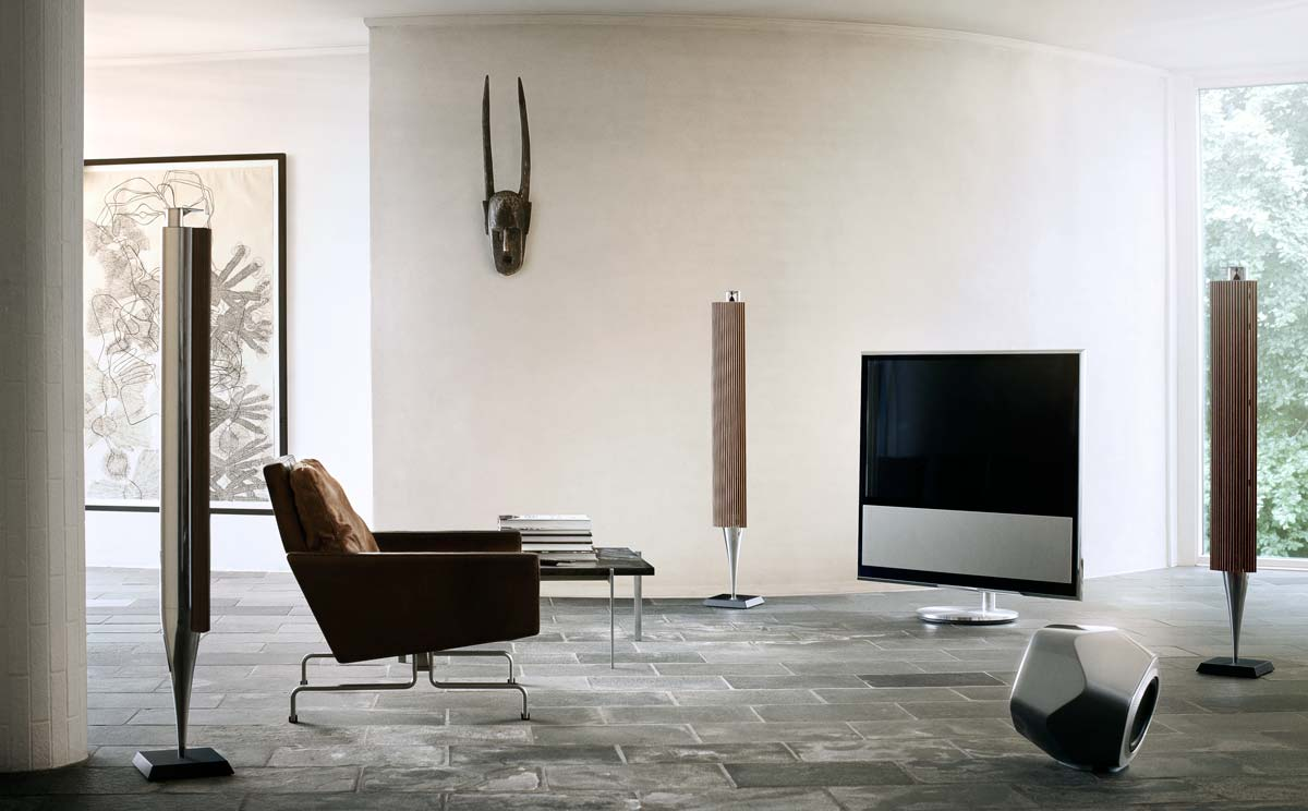 bang olufsen rumored to launch beovision 14 new avant. Black Bedroom Furniture Sets. Home Design Ideas