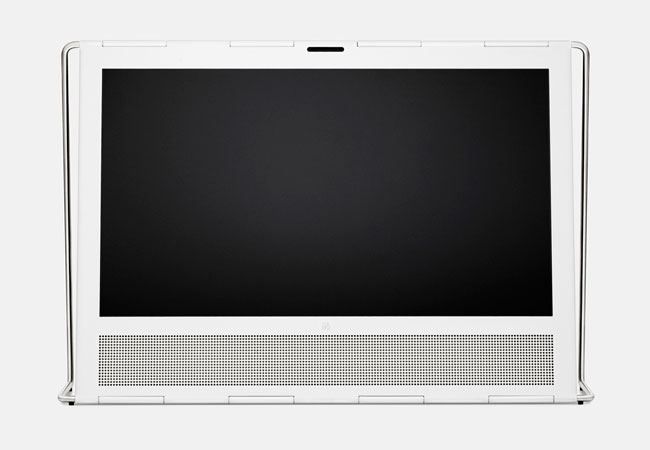 B&O Play TV