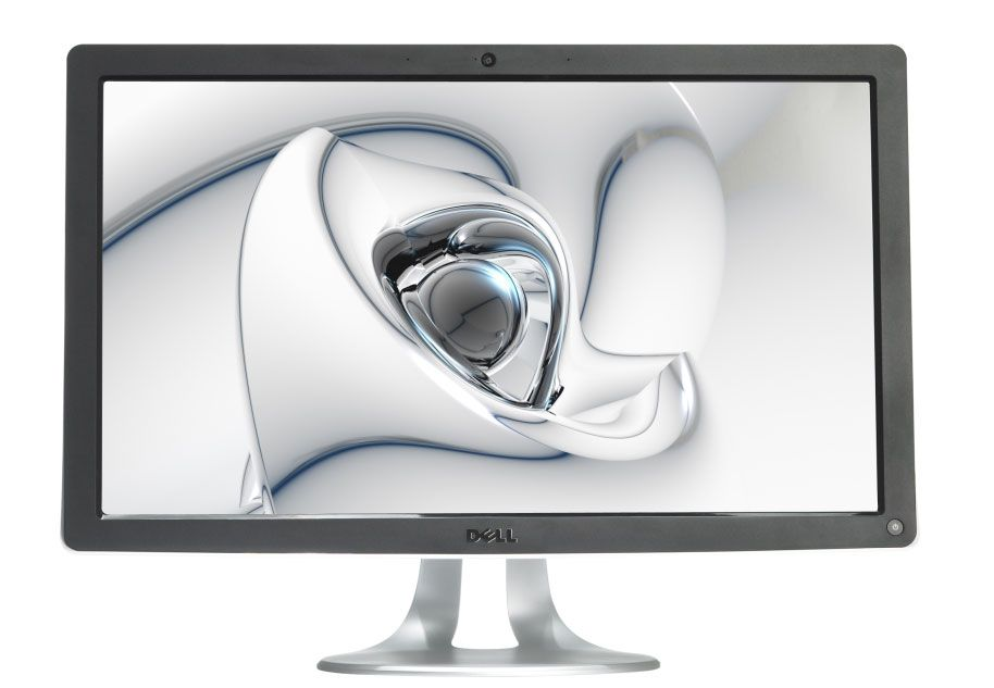DELL SX2210 TOUCH DRIVER DOWNLOAD FREE