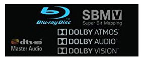 Hollywood doesn't really want you to buy Ultra HD Blu-ray