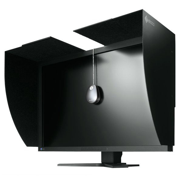 EIZO COLOREDGE CG303W MONITOR DRIVER DOWNLOAD