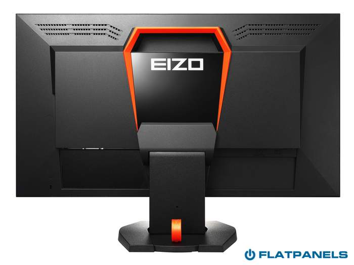 Eizo FG2421 (240 Hz) review