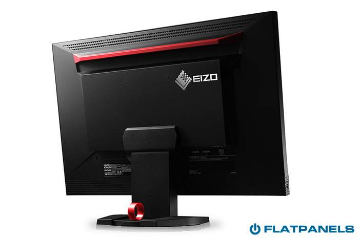 Eizo FS2434 review