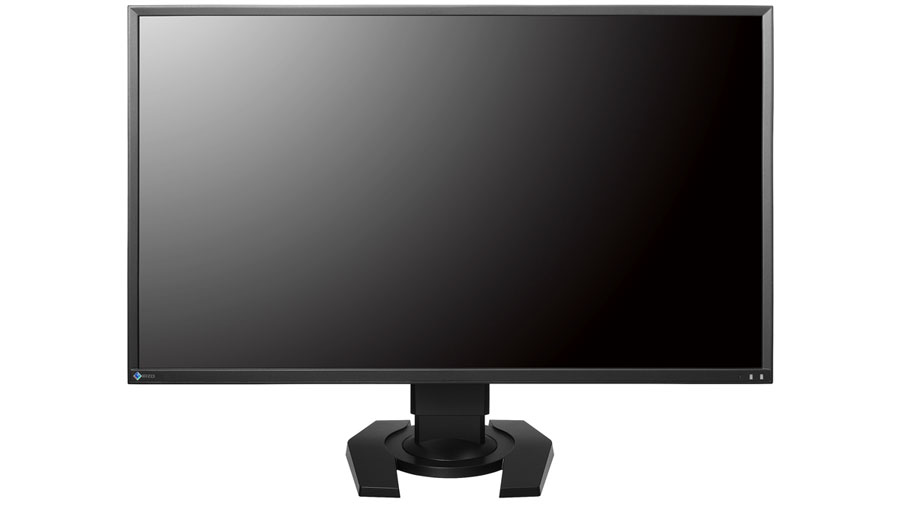 Eizo FS2735 review