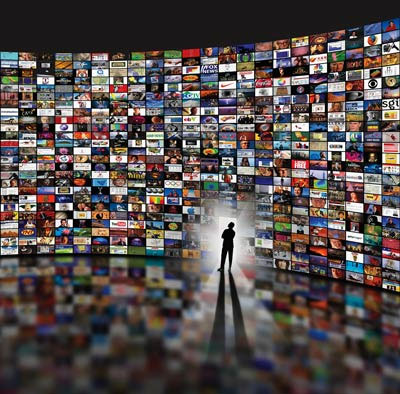 4K TV channels are coming