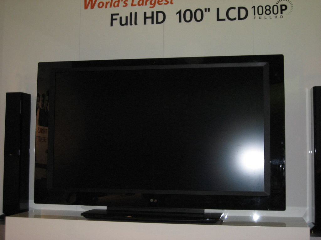 panasonic plasma tv schematic diagram panasonic get free image about wiring diagram. Black Bedroom Furniture Sets. Home Design Ideas