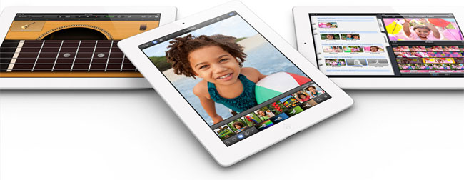 Will Apple release an iPad Mini later this year