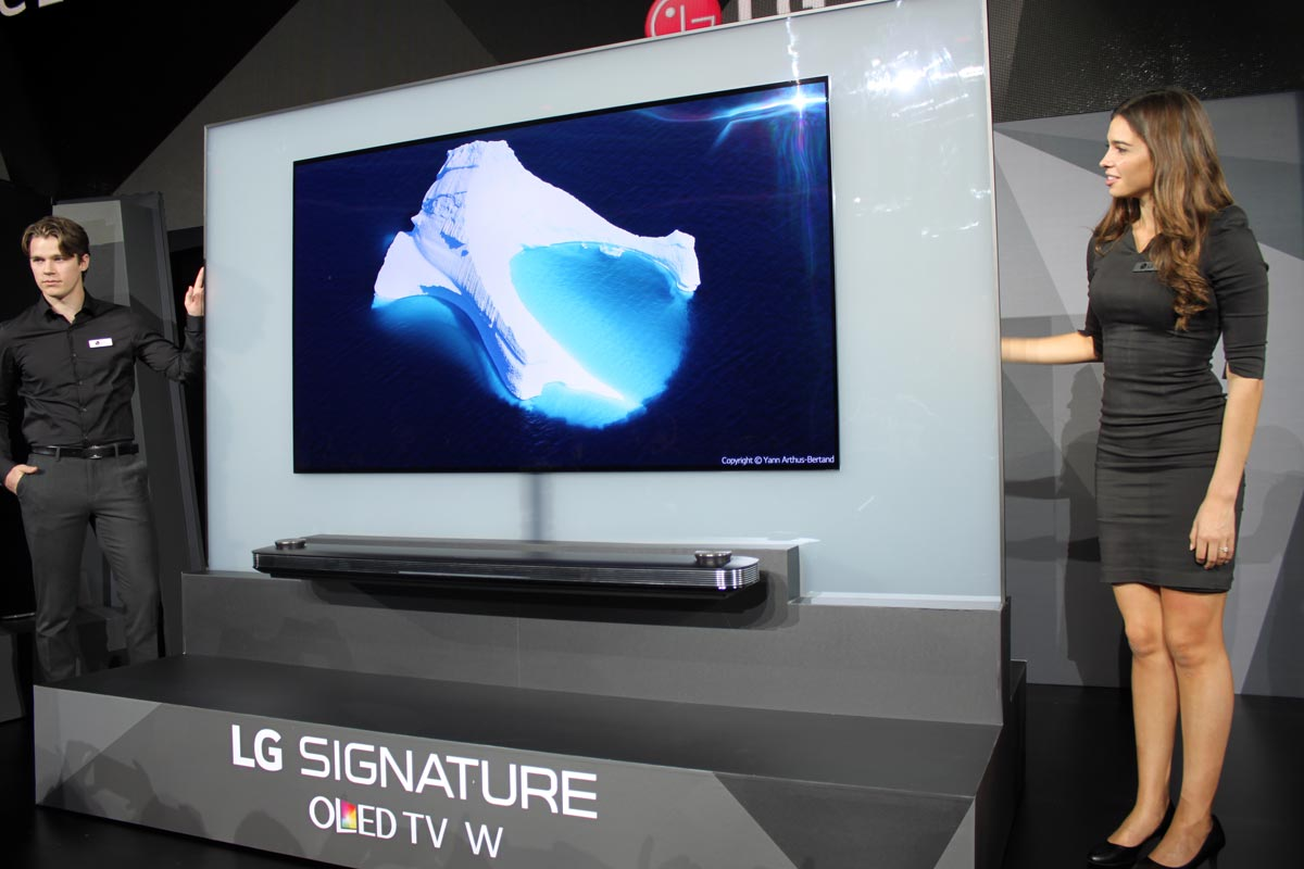 lg tv wallpaper price. lg w7 oled lg tv wallpaper price