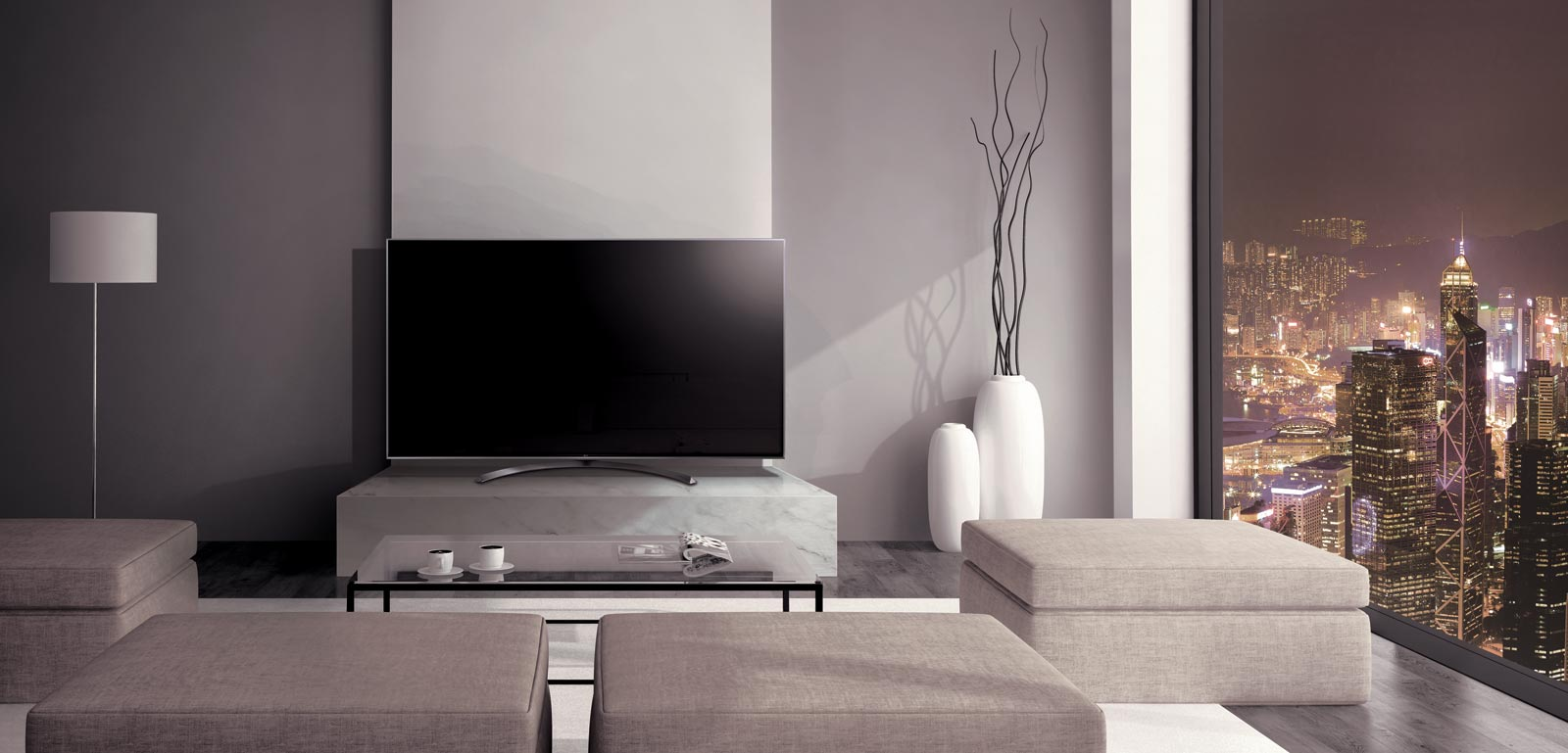 The New Lg Tvs Will Start Shipping Spring 2017 W7 Debut This Summer We Update Overview As Receive And Confirm More Specific Details