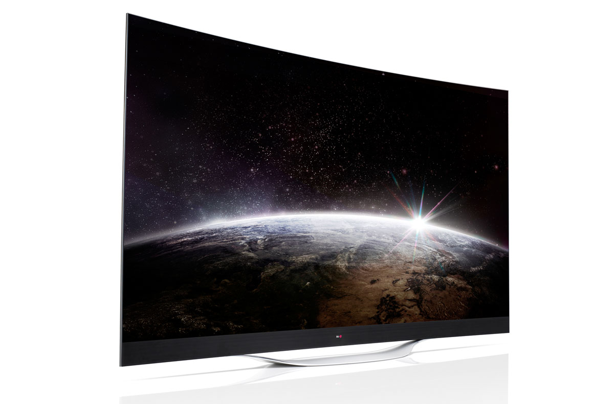 Sony Led Tv - Range Review