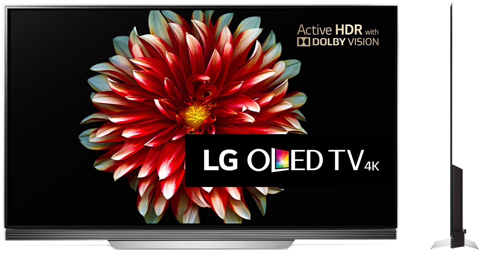 LG 2017 TV line-up - full overview with prices - FlatpanelsHD