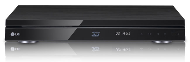lg dvd recorder with hard drive manual