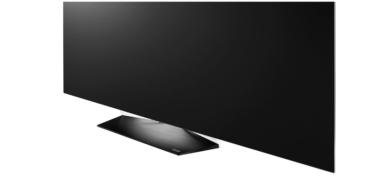 LG to launch more affordable B6 and C6 OLED TVs later this ...