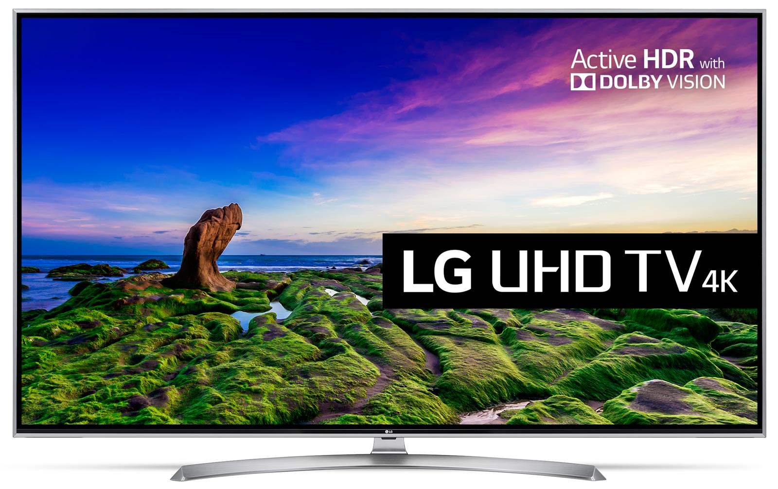 Lg 2017 Tv Line Up Full Overview With Prices Flatpanelshd # Designe De Support De Television