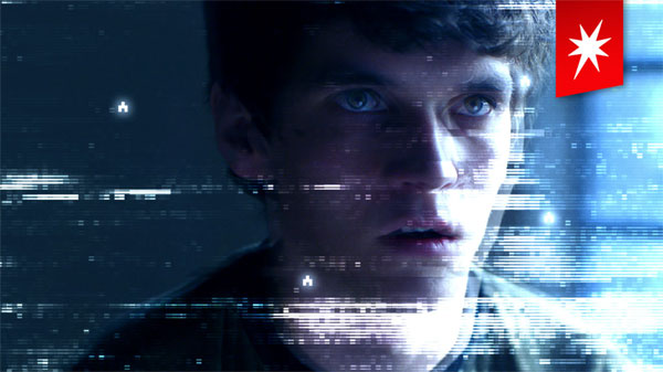 How To Play One Of The Games From Black Mirror: Bandersnatch