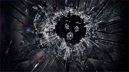 Black Mirror Season 5 Will Have an Interactive Episode