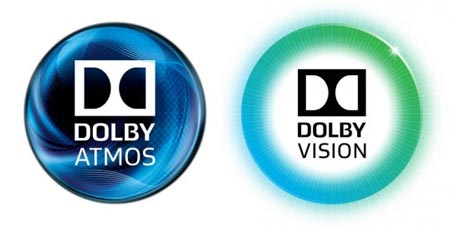 First successful Dolby Vision & Dolby Atmos live broadcast completed