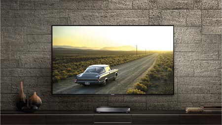 Best HDR TV
