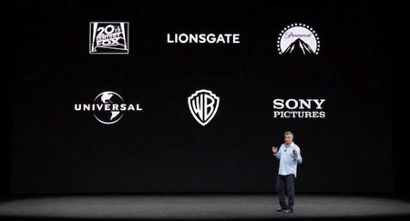 Full list 4k hdr dolby vision movies on itunes flatpanelshd full list 4k hdr dolby vision movies on itunes malvernweather Images