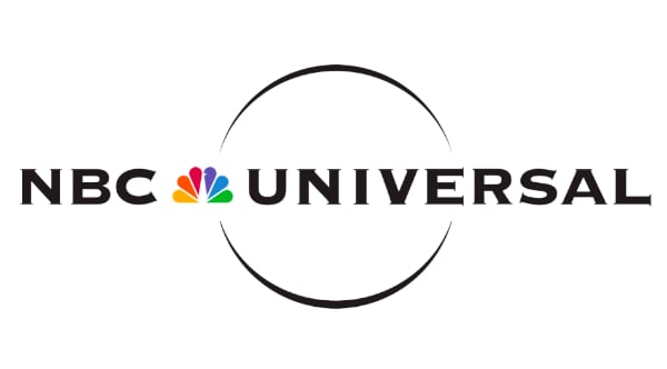 NBCUniversal streaming service