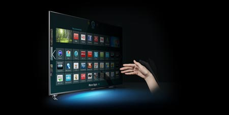 Guide: How to turn off Smart TV tracking (ACR) - FlatpanelsHD