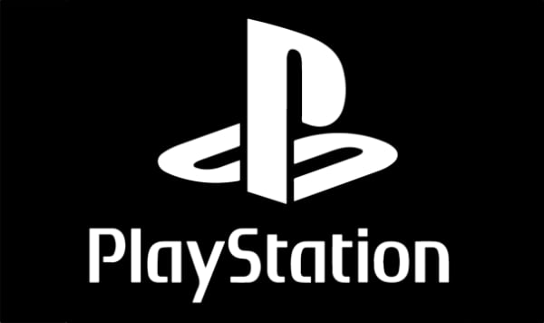 Sony Reveals PlayStation 5 Details
