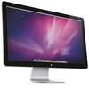 Apple 27-inch LED Cinema Display shipping
