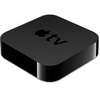 Apple TV refresh imminent?