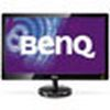 BenQ VA with LED