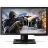 BenQ XL2411T with 120 Hz