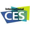 CES 2011 - full coverage