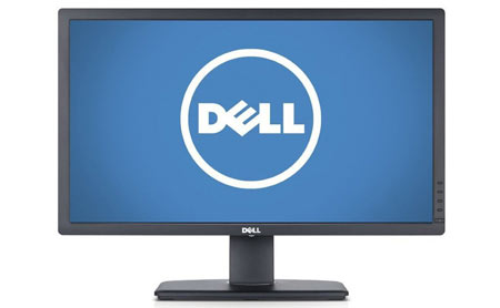 Dell U2713HM review