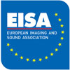 EISA Awards 2012-2013