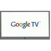Toshiba and Vizio Google TV