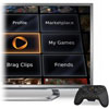 Smart TV becoming game consoles