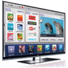 LG Smart TV 2012 Flash