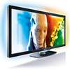 Philips 3D Cinema 21:9 Platinum