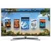 Samsung Smart TV 3.0