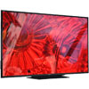 Sharp 90-inch TV coming to Europe