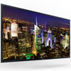 Sony 4K OLED-TV