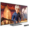 Vizio 2013 TVs and Ultra HD TVs