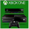 Xbox One launches November 22