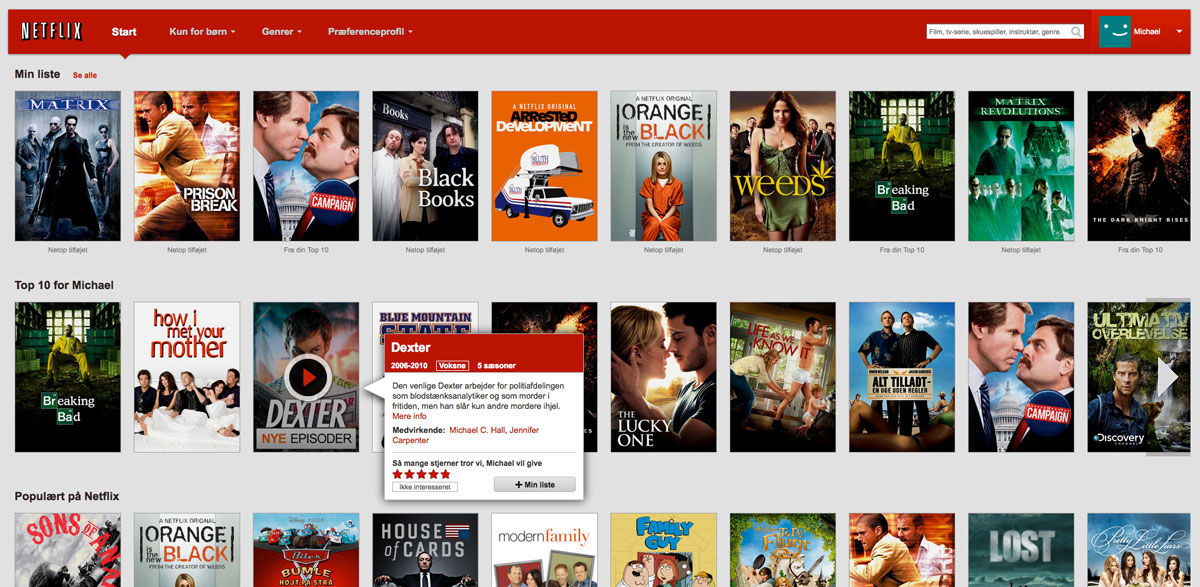 how to find indian movies on netflix