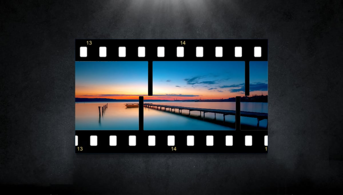 Filmmakers urge TV industry to phase out fractional frame rates (e.g. 23.976fps)