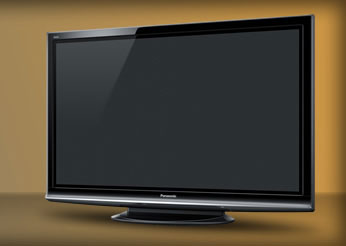 panasonic plasma tv 50 inch. panasonic g10 series plasma tv 50 inch
